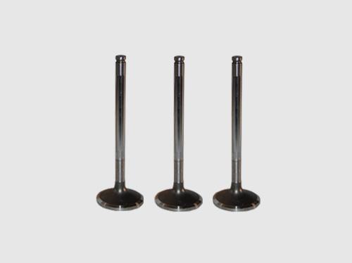 DH330-5JINQIM-65.04101-0043