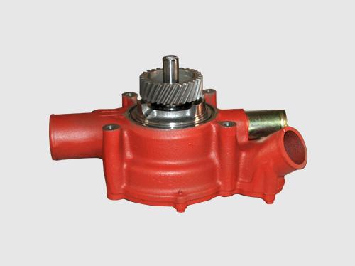 DH370-7水泵65.06500-6357.jpg