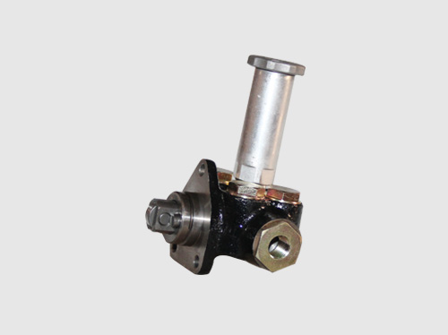 SK350输油泵65.12101-7030