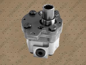 AP2D36单泵